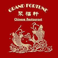 Grand Fortune Chinese Restaurant image 0