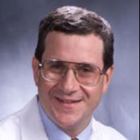 Michael D. Lieberman