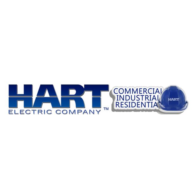 Hart Electric Company