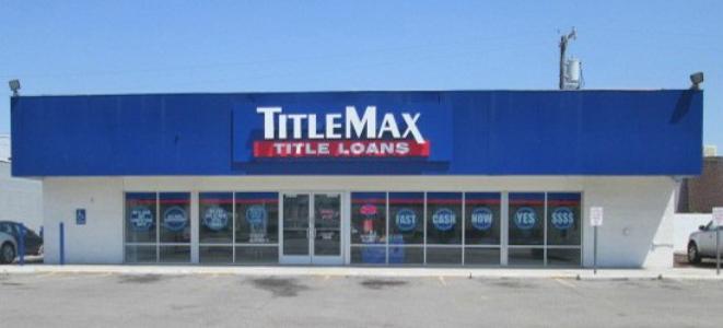 Utah Title Loans West Valley City Ut