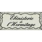 Ebénisterie de l'Hermitage