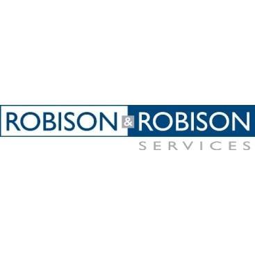 Robison & Robison Services