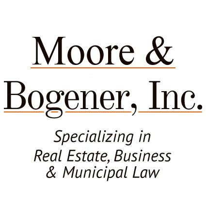 Moore & Bogener, Inc.