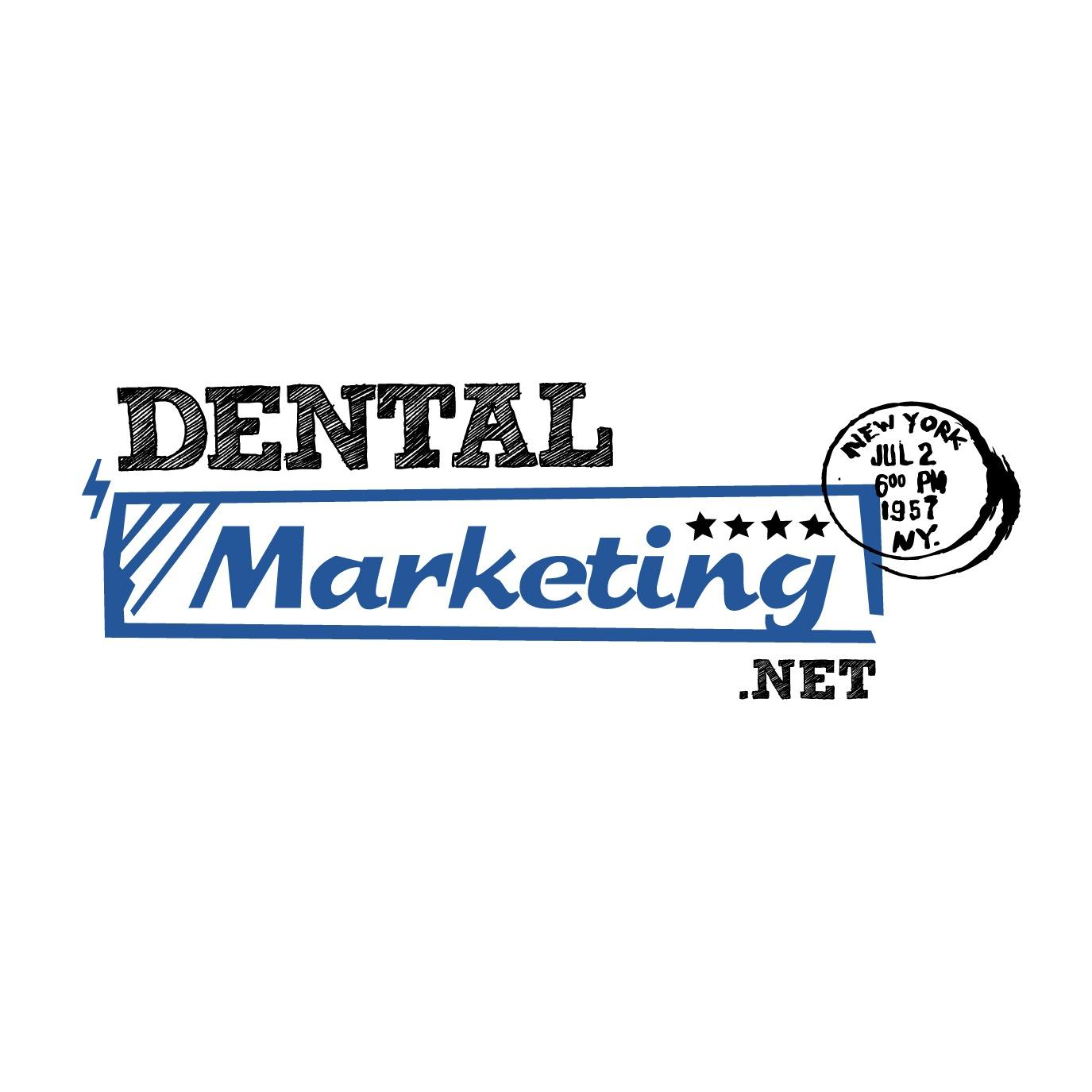 DentalMarketing.net image 0