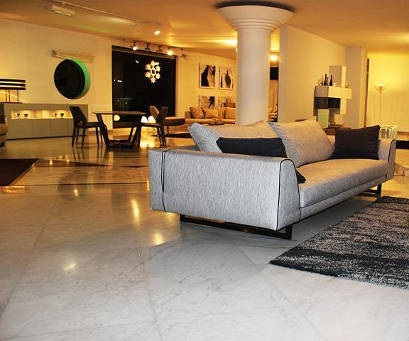 Casa giardino mobili a nola infobel italia for Verdino arredamenti