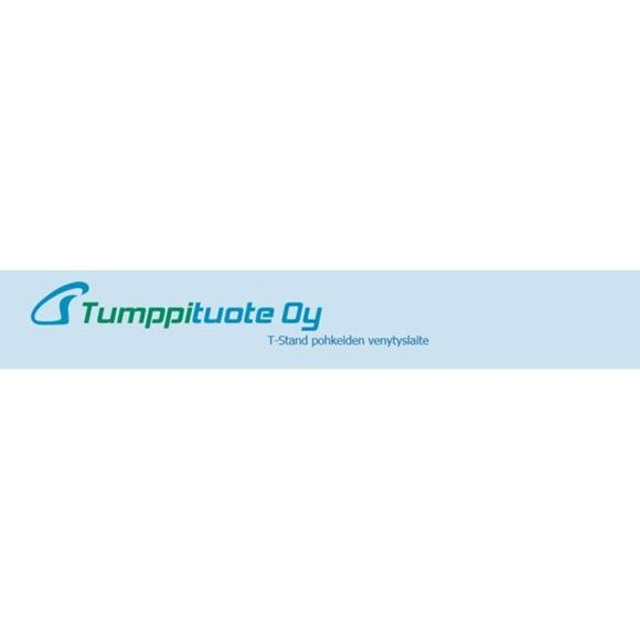 Tumppituote Oy Photo