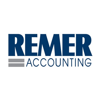 Remer Accounting Pc