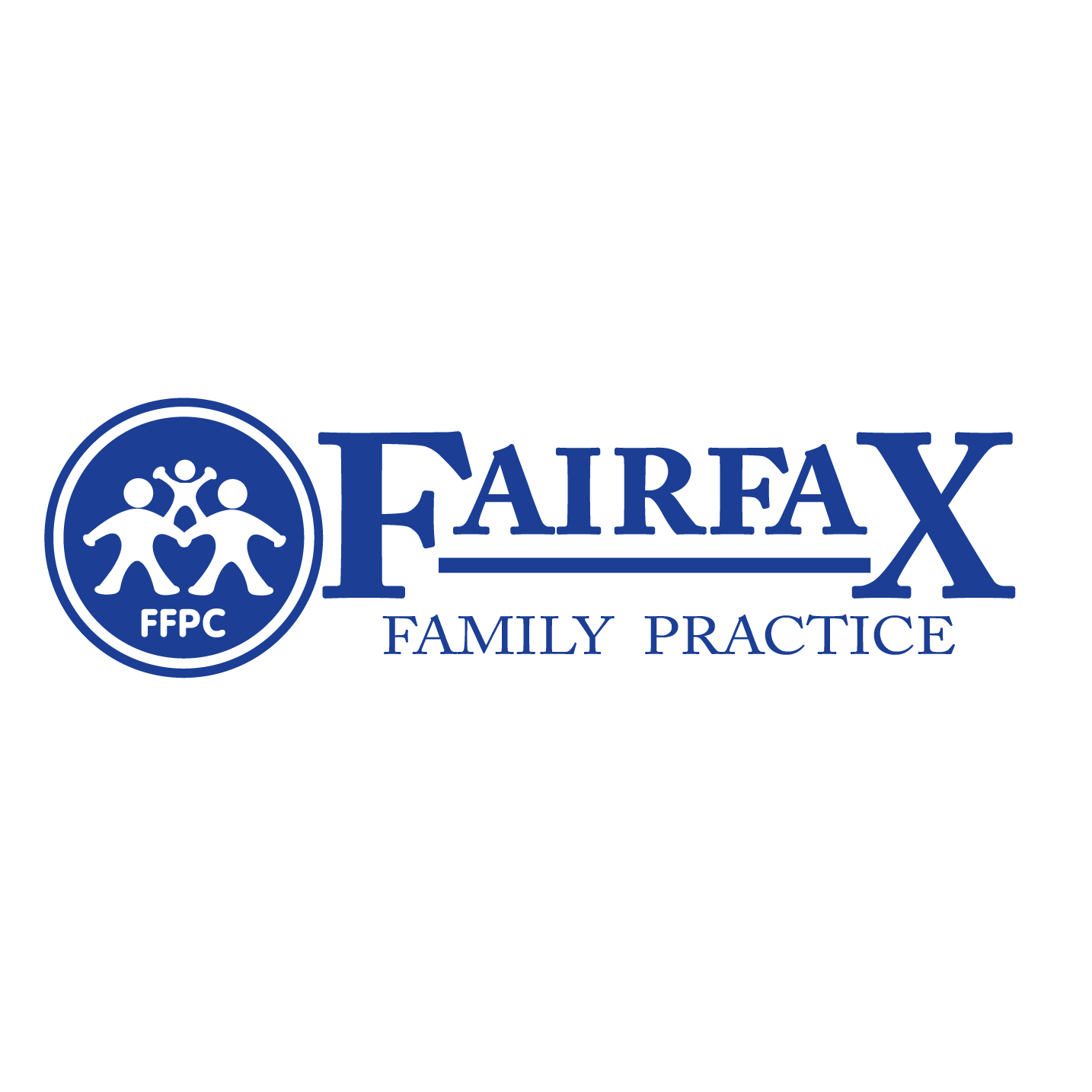 Fairfax Family Practice (Fair Oaks) - Fairfax, VA - General or Family Practice Physicians