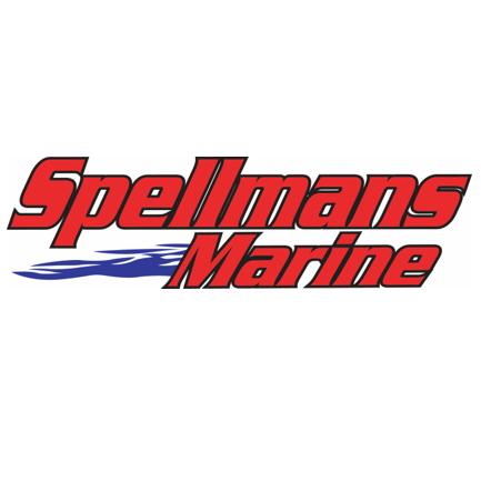 Spellmans Marine, Inc
