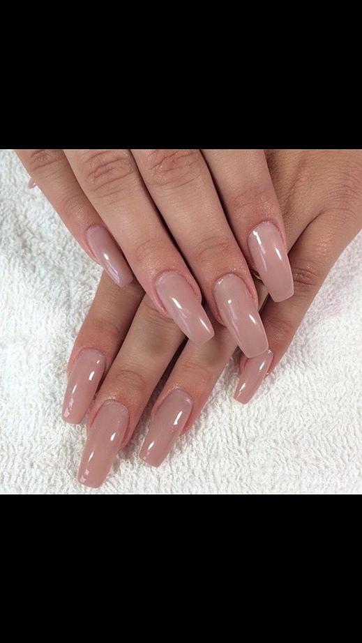 Nails & Spa image 1
