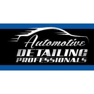 Automotive Detailing Professionals, Inc.