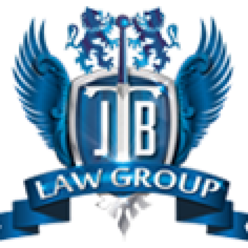 JTB Law Group LLC
