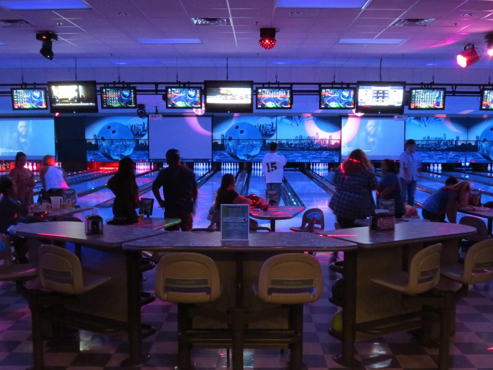 Diberville Family Fun Center 3200 Mallett Rd Diberville Ms Bowling Centers Mapquest