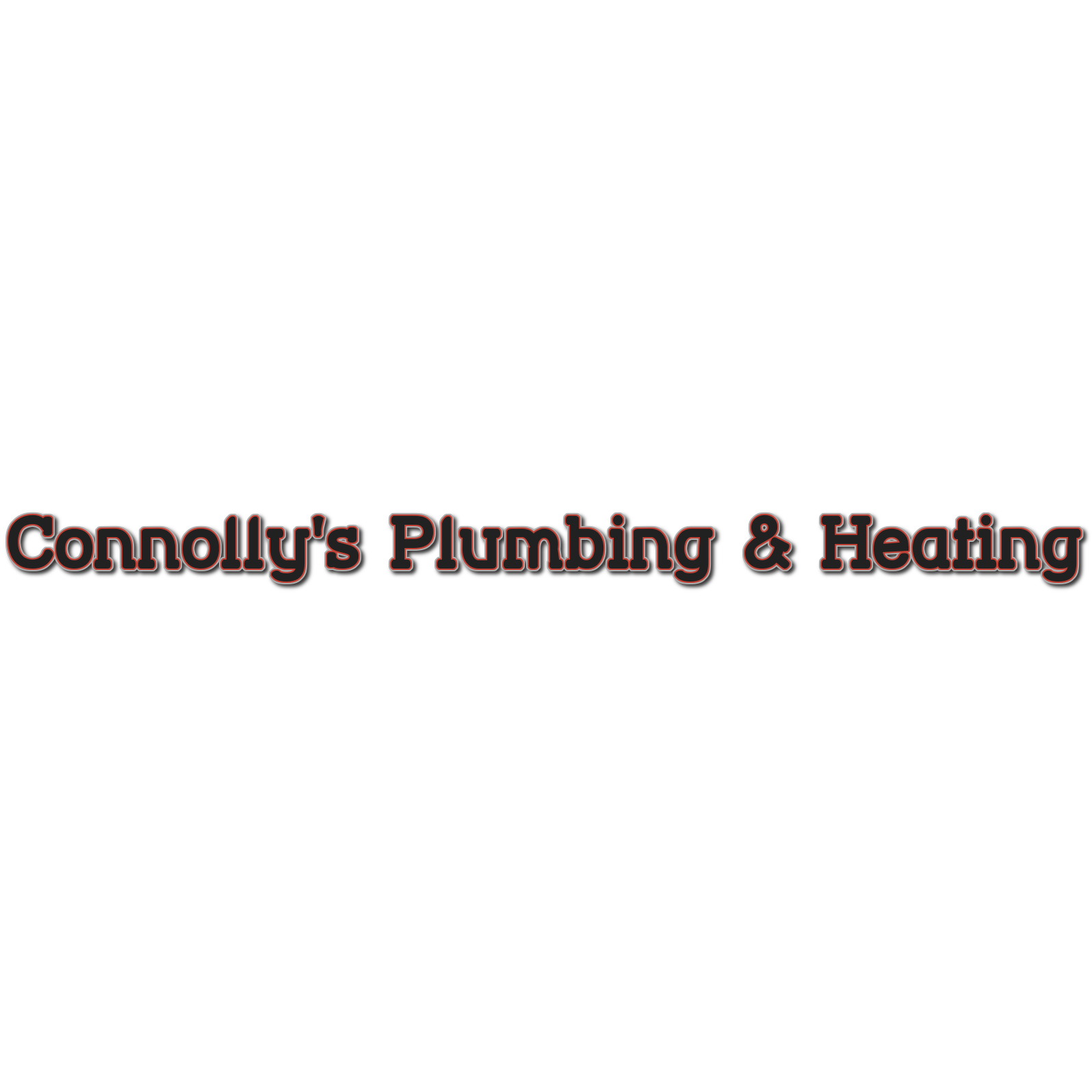 Connolly's Plumbing & Heating