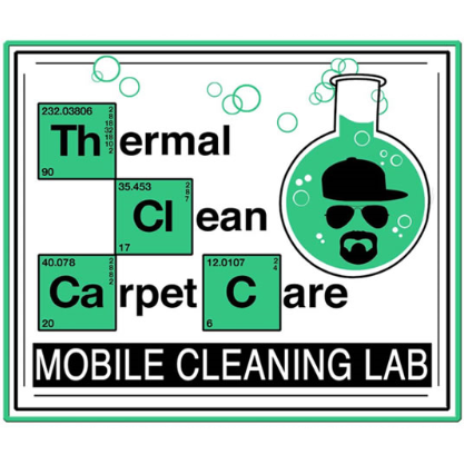 Thermal Clean Carpet Care