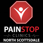 Painstop North Scottsdale
