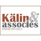 Kälin & Associés SA