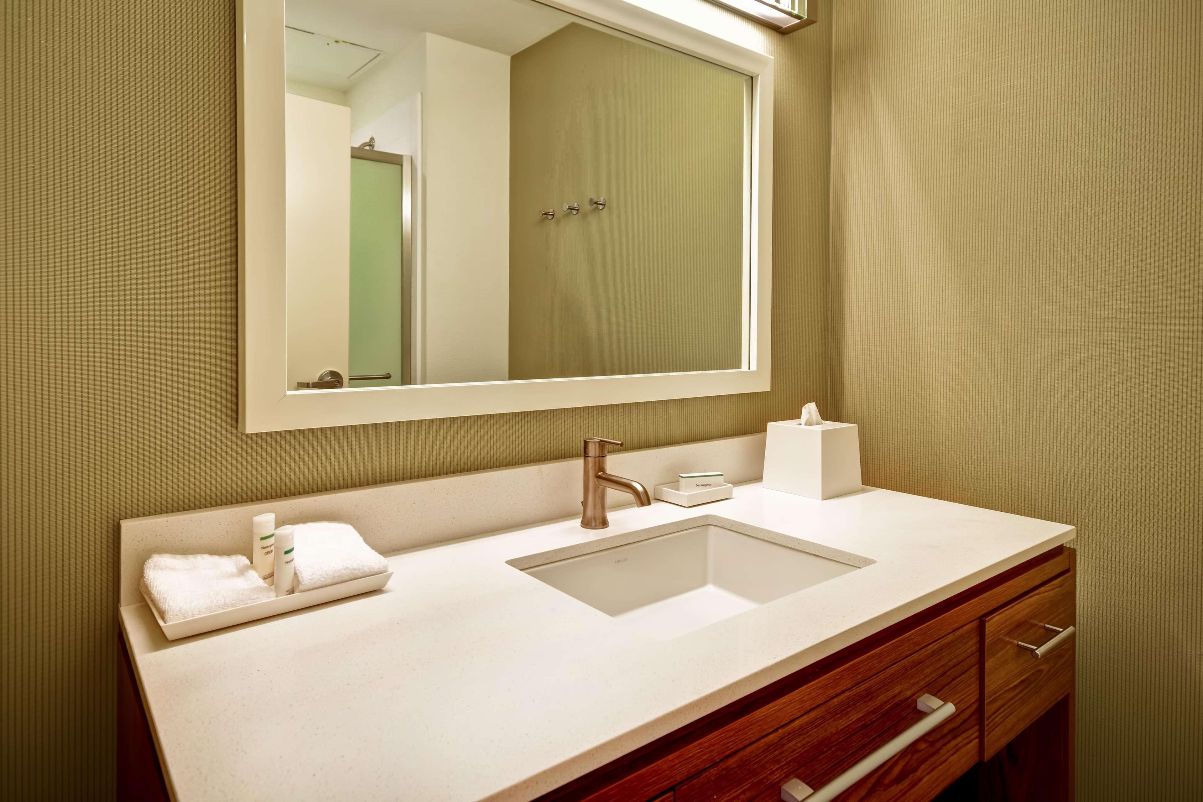 Home2 Suites by Hilton Smyrna Nashville image 33