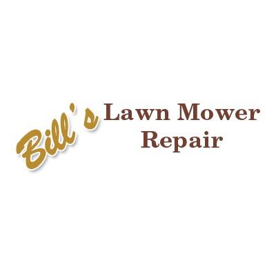 Bill's Lawn Mower Repair