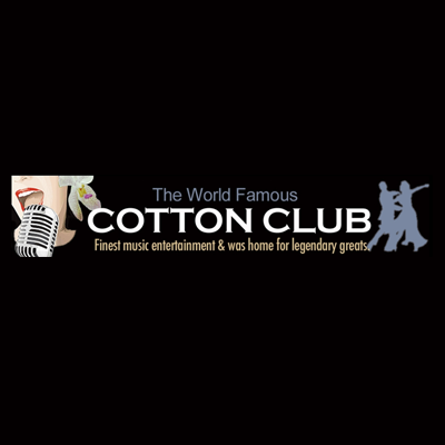 Cotton Club image 7
