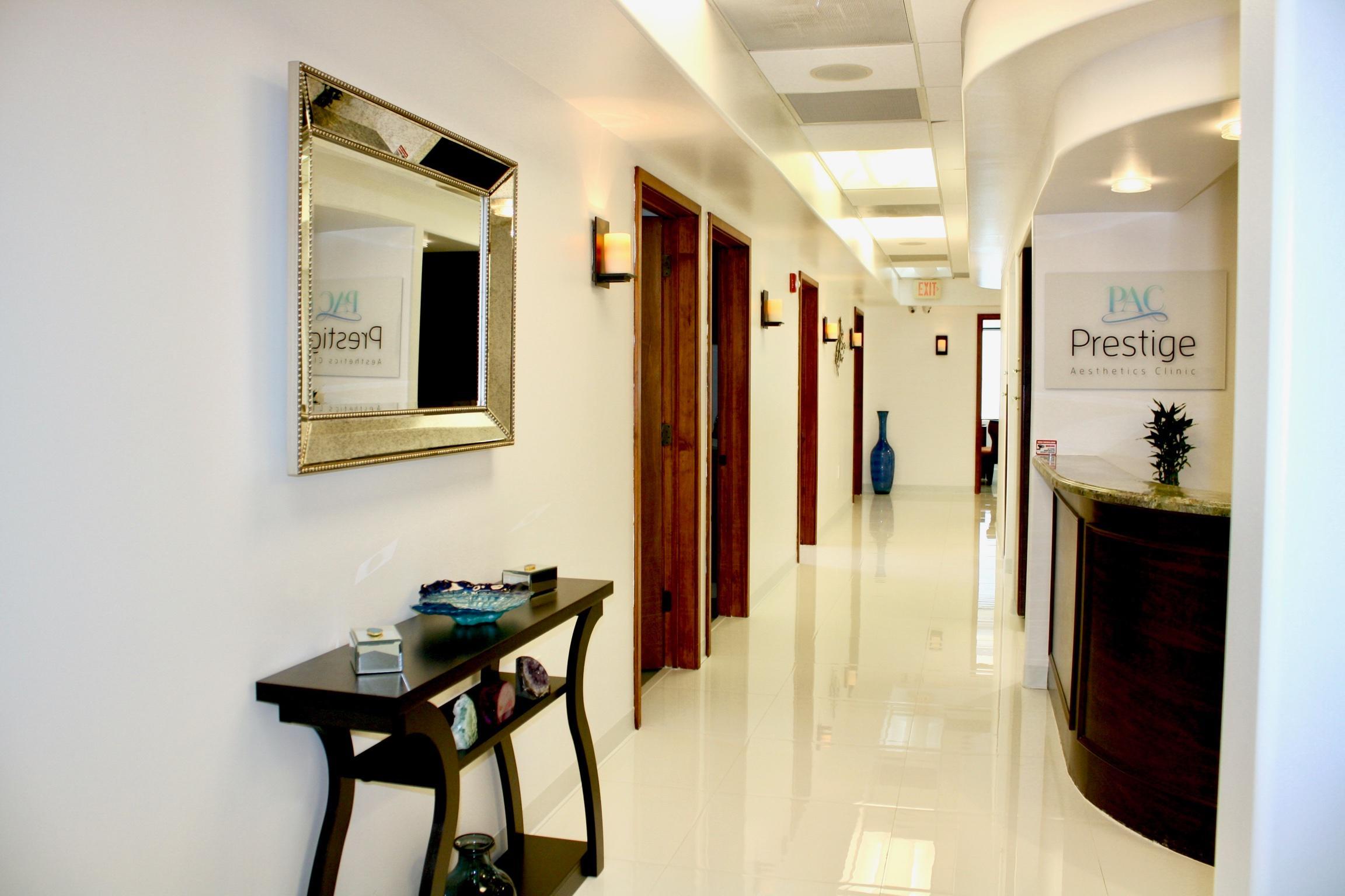 Prestige Aesthetics Clinic image 0