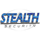 Stealth Security Inc