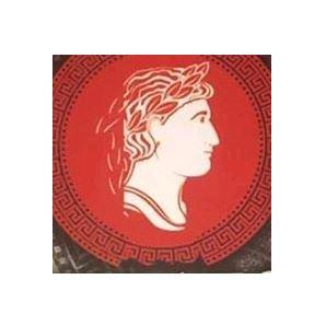 Logo von Restaurant Imperatore