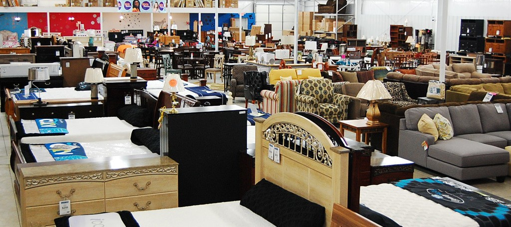 Awesome Furniture Factory Outlet. Print. Share. 3696 E Us Highway 30. Warsaw, IN  46580