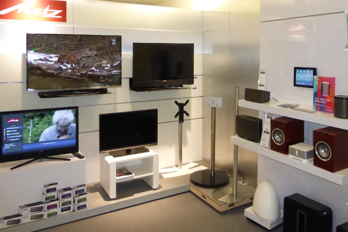 media home athmer hamburg 22587 yellowmap. Black Bedroom Furniture Sets. Home Design Ideas