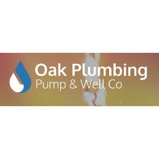 Oak Plumbing Pump & Well Co image 7