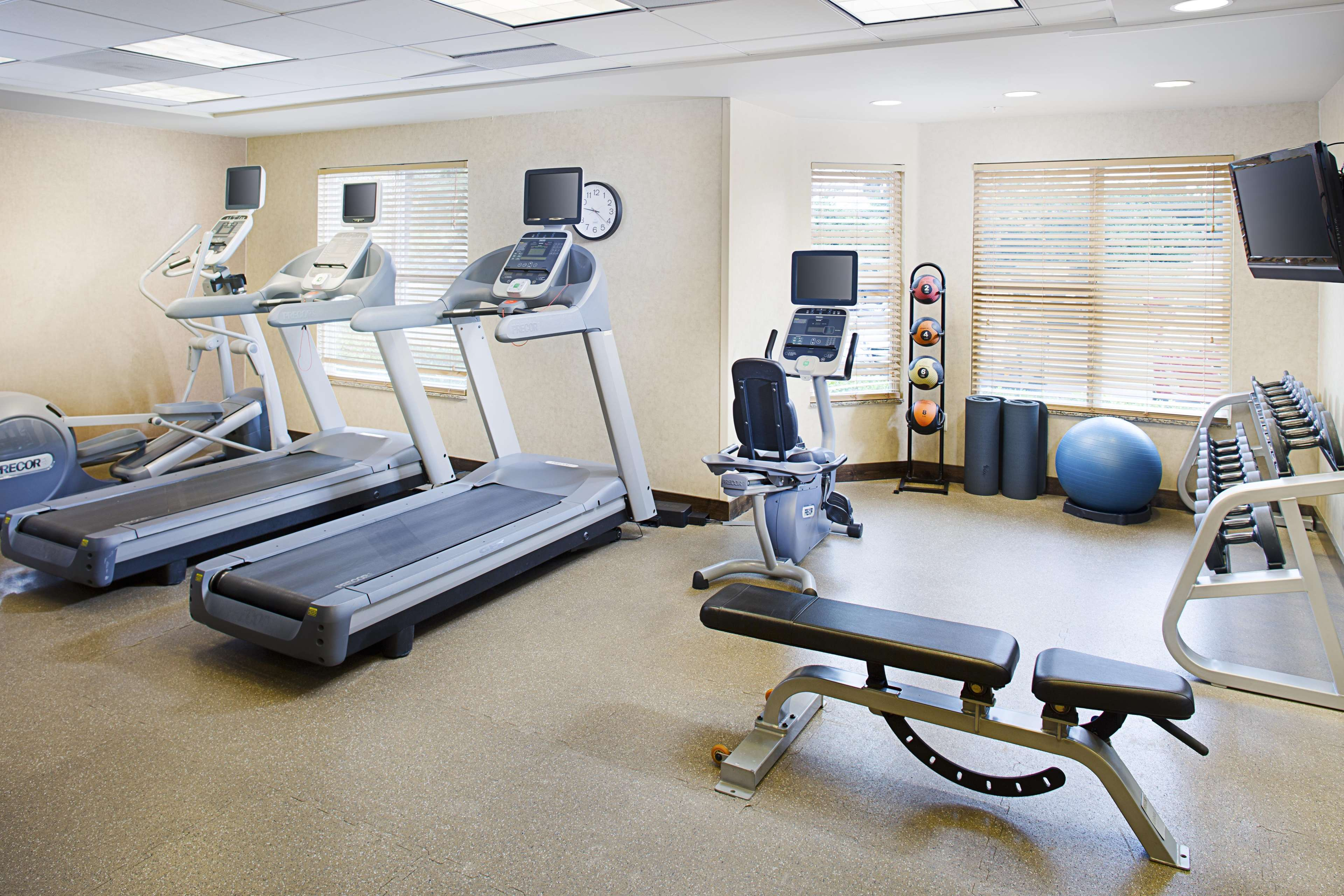 Homewood Suites by Hilton Carlsbad-North San Diego County image 9