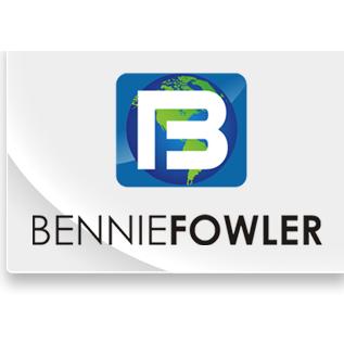 Bennie Fowler