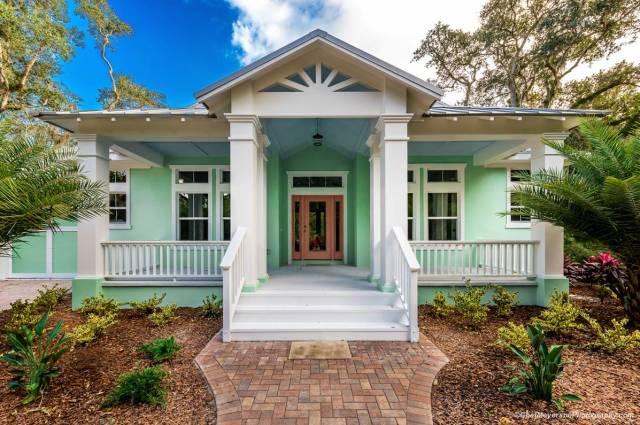 Keystone Homes image 0