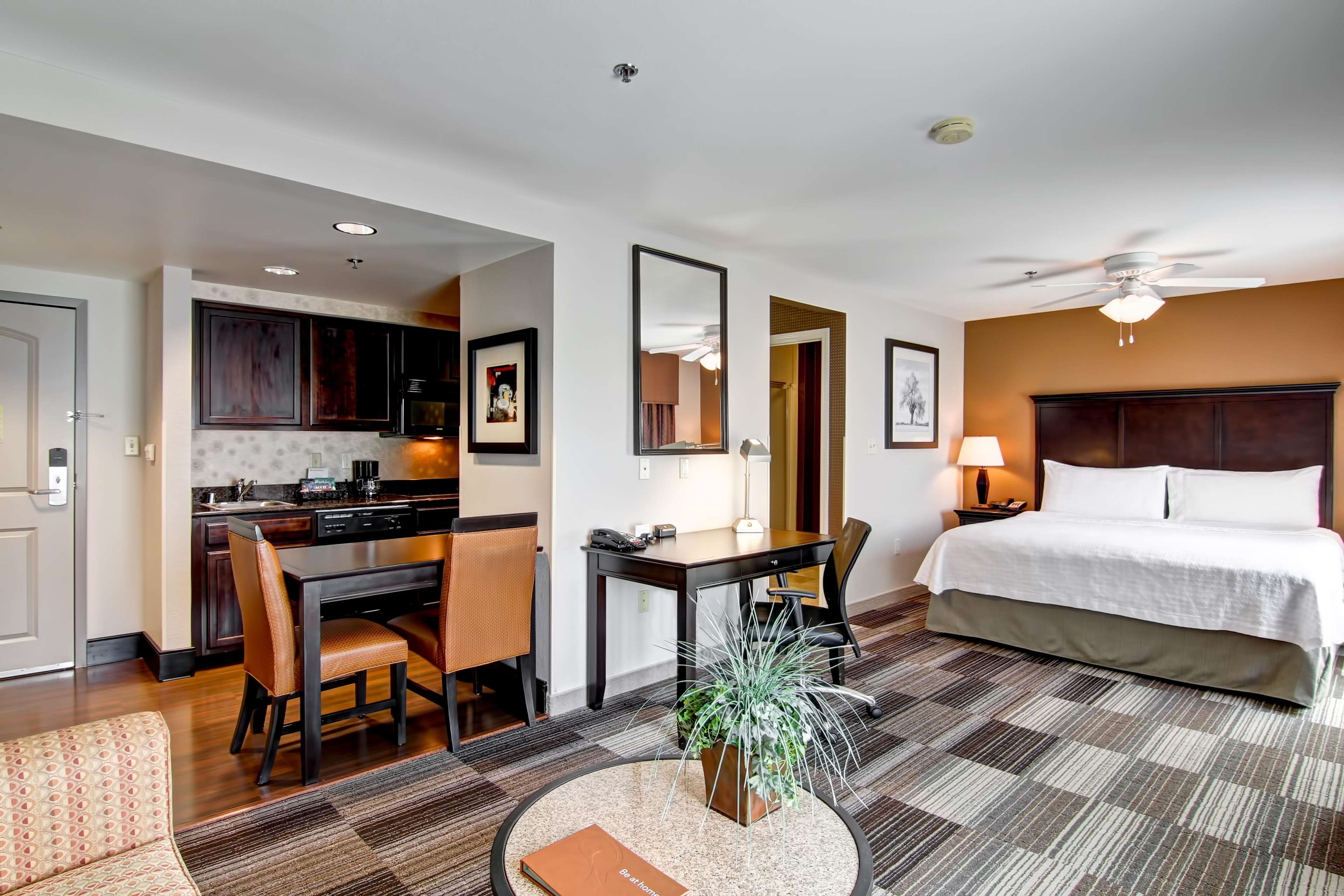 Homewood Suites by Hilton Cincinnati Airport South-Florence image 33
