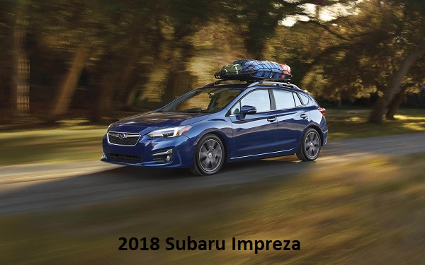 East Hills Subaru image 33