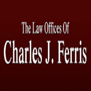 Law Offices Of Charles J. Ferris