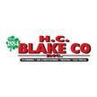 H.C. Blake Co.