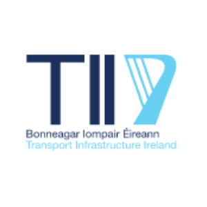 Transport Infrastructure Ireland TII