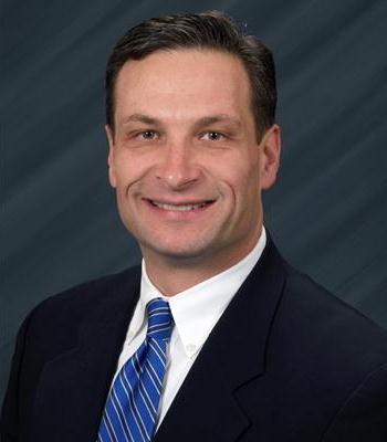 Mark Portale: Allstate Insurance image 0