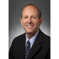 Mitchell D. Shikoff, DPM