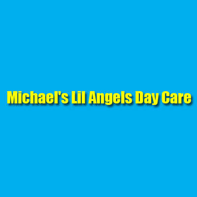 Michael's Lil Angels Day Care