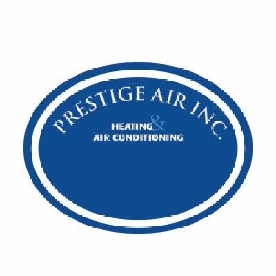 Prestige Air Inc. image 6