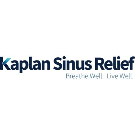 Kaplan Sinus Relief