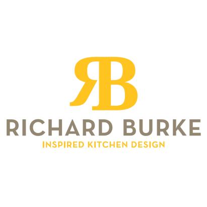 Burke Richard Design Kitchen Furniture