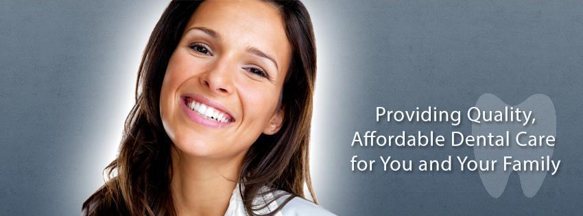 Archstone Dental & Orthodontics Weatherford image 1