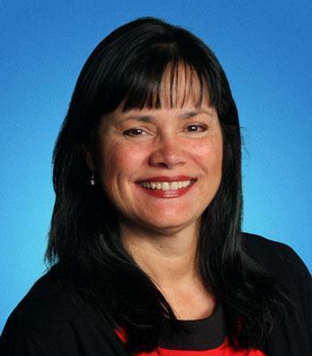 Allstate Insurance Agent: Alesia Gutierrez image 0