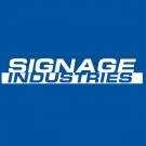 Signage Industries Corporation image 1