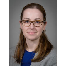 Andrea Bedrosian, MD