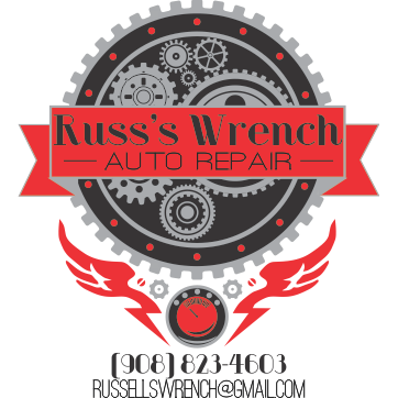 Russ's Wrench Auto Repair