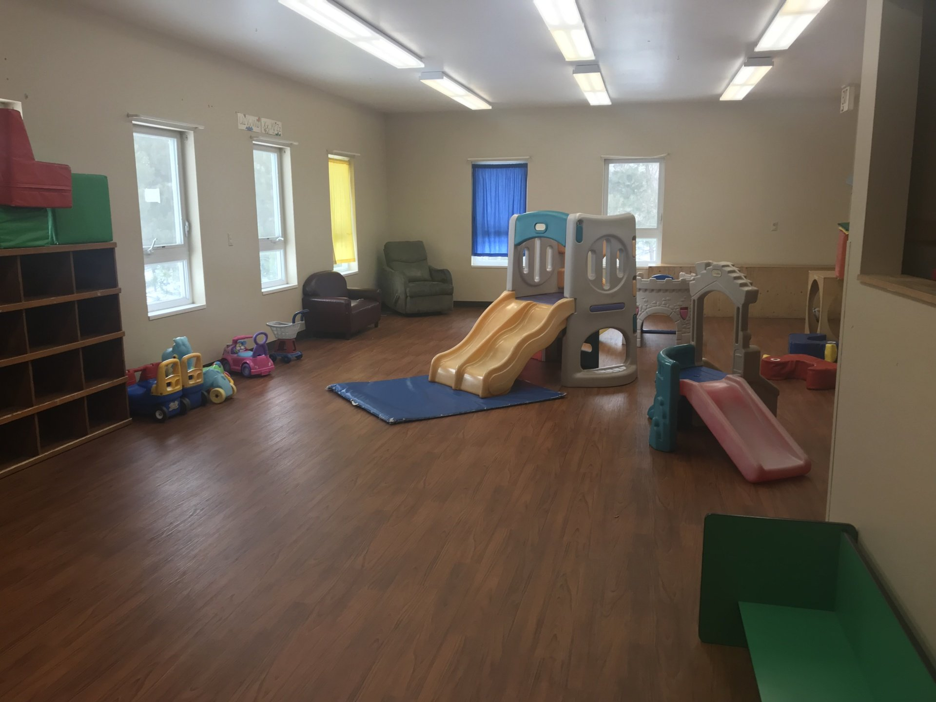 Brighter Beginnings Early Learning Center image 2